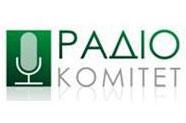 Исследования  аудитории радио слушания в Украине от GfK