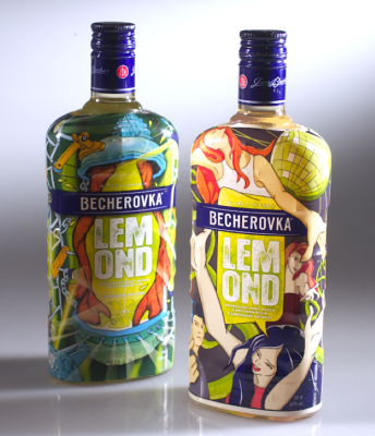 becherovka-lemon-art-edition_3