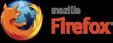 Mozilla Firefox заработает на рекламе